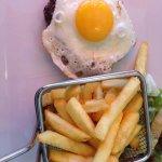 Photo of Brasserie de la Gare