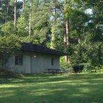 Cottage #112