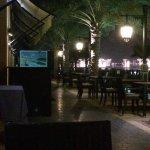 Rixos Bab Al Bahr Foto