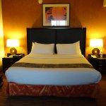 Zdjęcie Hotel Kabuki, a Joie de Vivre hotel