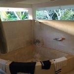 Abalone Resort Foto