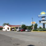 Photo of Days Inn Gallup