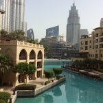 Foto di The Palace Downtown Dubai