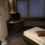 Foto de Hotel Brielhof