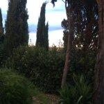 Foto de Podere Villa Bassa