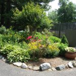 Meadow Gardens Bed and Breakfast-billede