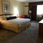 Foto de Allure Resort International Drive Orlando