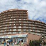 Foto de Grand Hotel & Spa