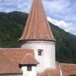 Foto de Museum Medieval Bran