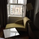 Hotel Indigo Edinburgh Foto