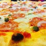 Foto di Pizzeria Edy