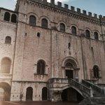 San Francesco Gubbio