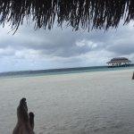 KIHAAD Maldives Foto