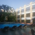 Hotel Dolores Alba Foto