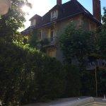 Photo of Hotel Restaurant Le Cro-Magnon