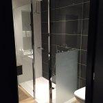 Foto de Van Der Valk Hotel Almere