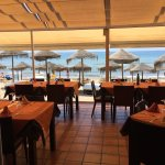 Photo of Restaurante Los Cano