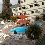 Foto de Hotel Bella Italia