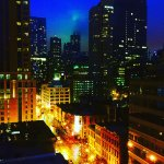 Hyatt Place Chicago / River North Foto
