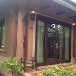 Fair House Villas & Spa Foto