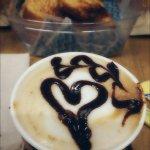 Mis #JuevesDeCafe son con Juan Valdez ☕