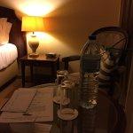 Photo de Hotel Talisman