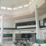 Photo de El Mansour Hotel