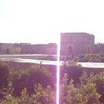 勒斯奧馬亞德斯飯店照片