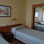 Foto de Hotel Condal