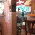 Bild från Restaurante MonteMare
