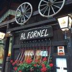 Pizzeria Al Fornel