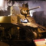 Photo de National Museum of the Pacific War