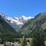 Foto de Parco Nazionale Gran Paradiso
