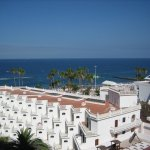 Iberostar Torviscas Playa Foto