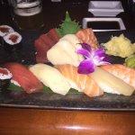 Photo of Sushi Jo