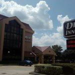 Drury Inn & Suites Houston West Energy Corridor Foto
