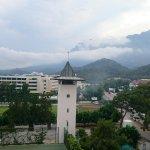 Kilikya Palace Goynuk Foto