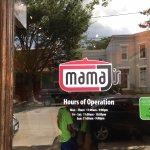 Foto de Mama J's Kitchen