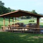 Sylvan Park Inc
