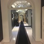 Photo de Hotel Etoile Saint-Honoré