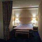 Kozatskiy Stan Hotel의 사진