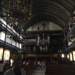 Photo de Eglise Saint-Jean-Baptiste