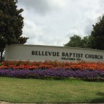 Bellevue Baptist Church