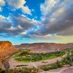 Fint valley