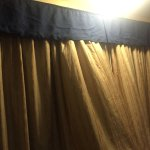 Would not recommend. Not Best Western Quality at all. Disappointed. Dirty, in need of repair. To