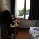 Photo of Days Inn Dortmund West