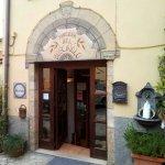 Photo of Taverna del Boscaiolo