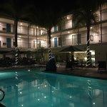 La Quinta Inn & Suites Santa Barbara Foto