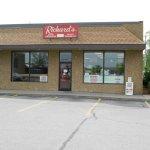 Richard's West Springfield