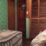 Photo de Hotel Cerro Punta
